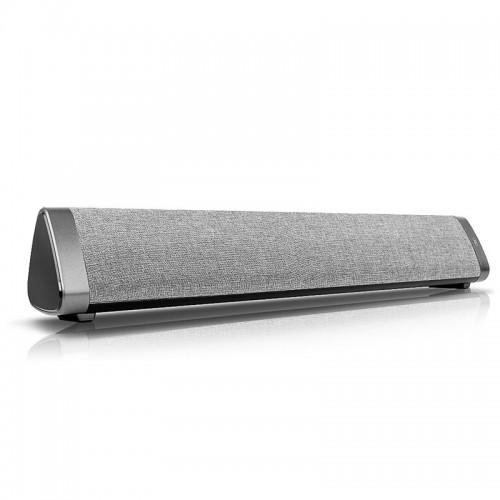 Neuer Bluetooth-Lautsprecher Sound Blaster Computer-Lautsprecher Dual-Lautsprecher Desktop-Audio-Subwoofer