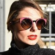 Sonnenbrille (4)