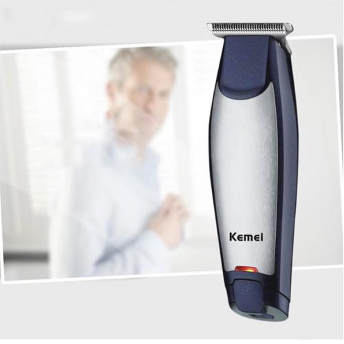 Haarschneidemaschine Haarschneider Herren profi Akku Haartrimmer Titaniumklingen kurzhaarschneider